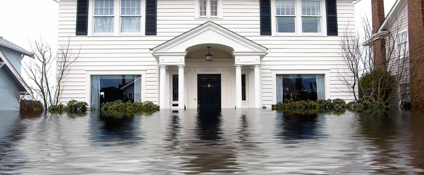floodedhouselarge-e1437685354137